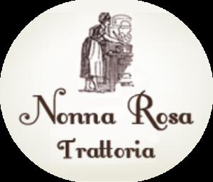 Trattoria Nonna Rosa Bologna